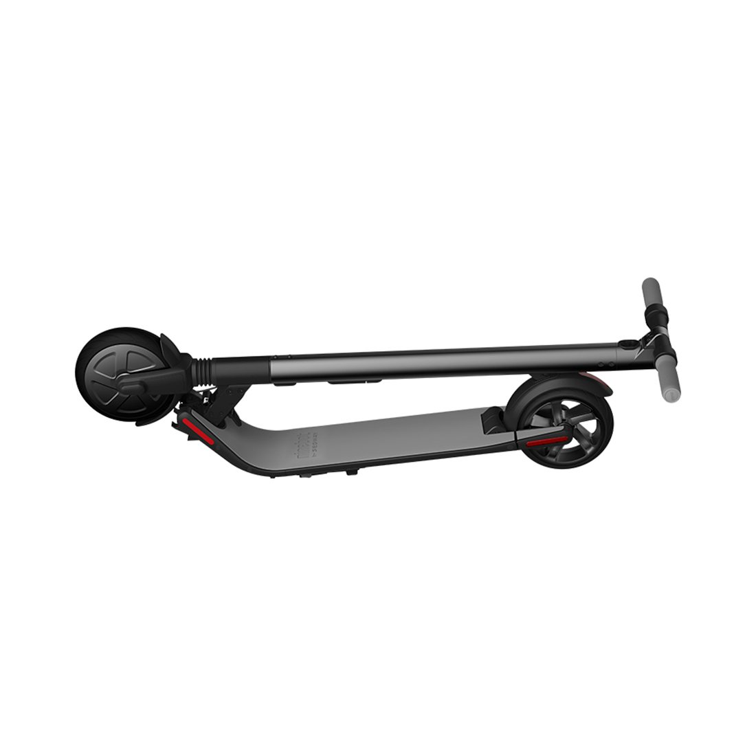 Электросамокат Ninebot KickScooter ES4.jpg-3