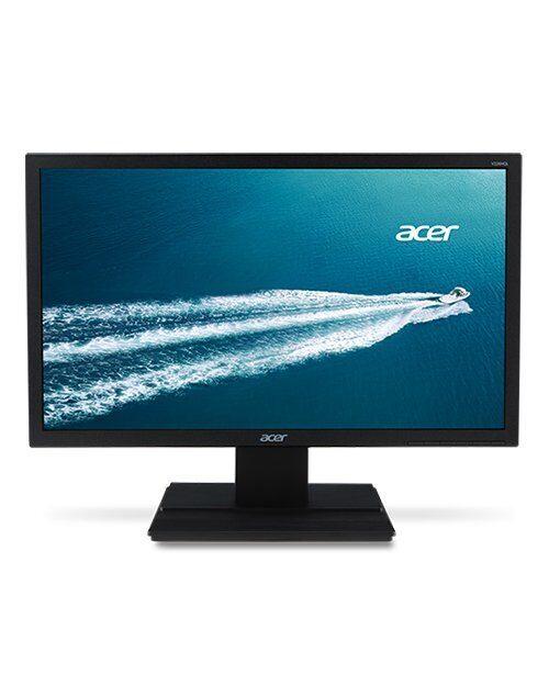 Купить  Монитор Acer V226HQLbd
