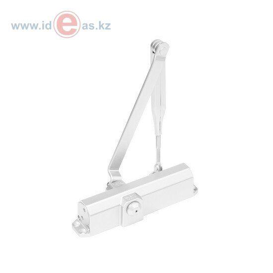 TS Compakt EN 2-3-4 (белый) Доводчик