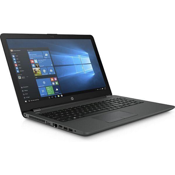 ноутбук hp 3QM21EA