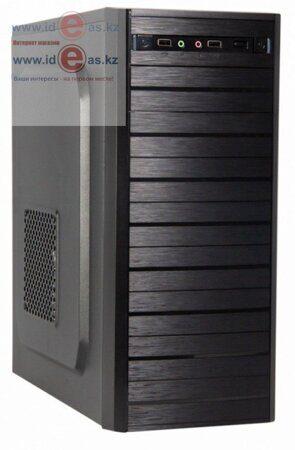 Компьютерный корпус, X-Game, XC-370PS