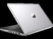 Ноутбук, HP 2XY85EA-4