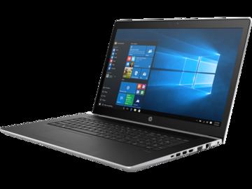Ноутбук, HP 2XY85EA-2