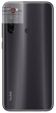 Мобильный телефон, Xiaomi, Redmi Note 8T -3
