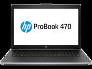 Ноутбук, HP 2XY85EA-3