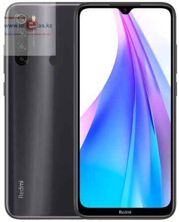 Мобильный телефон, Xiaomi, Redmi Note 8T